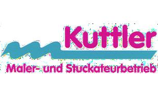 Maler Kuttler